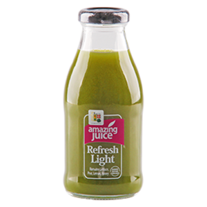 refresh-light-juice-edit